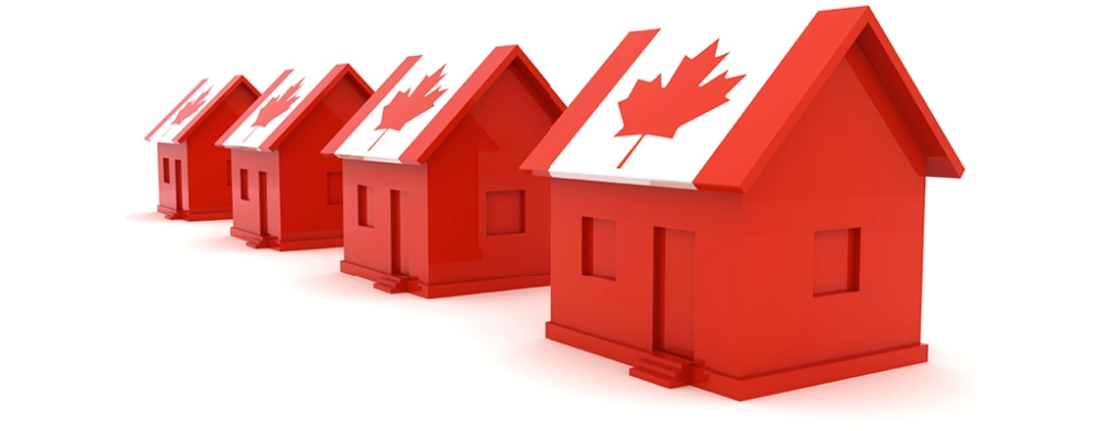 canadian-real-estate