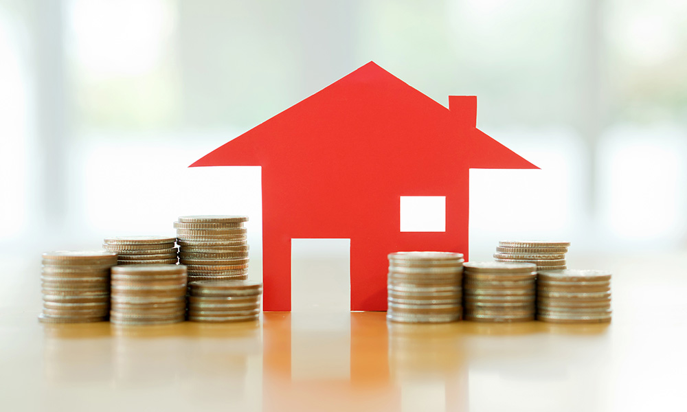horizon-property-alliance-property-investment-services
