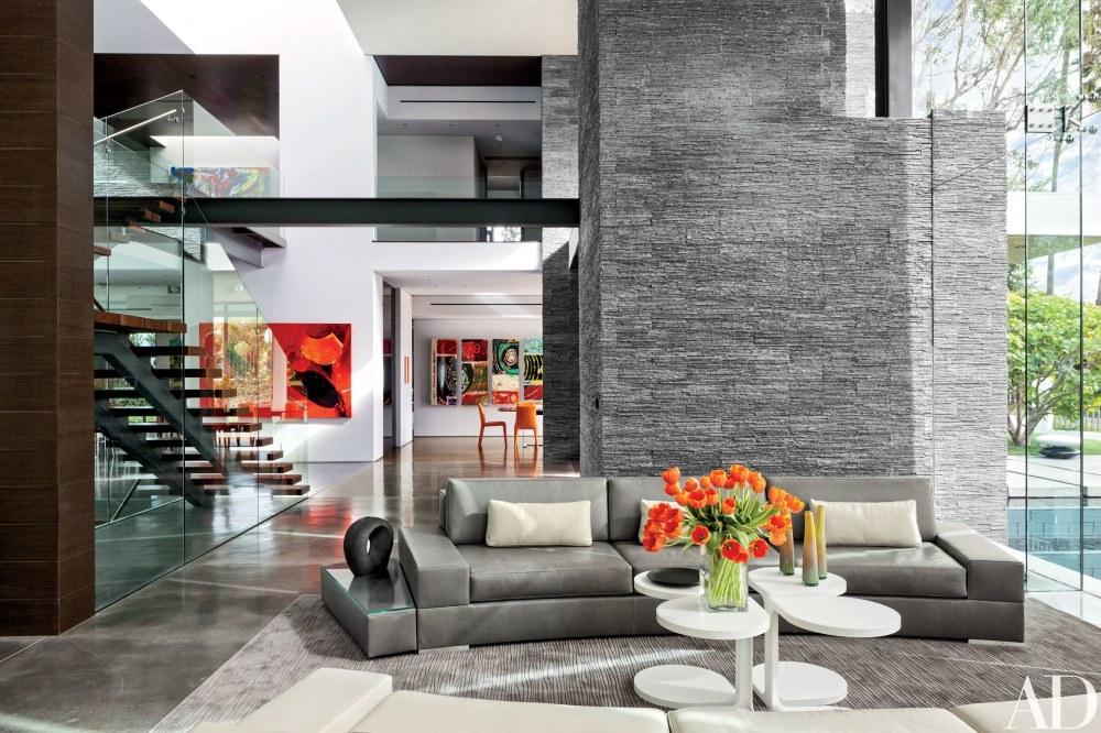 modern-living-rooms-6